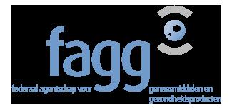 Naar de startpagina van het Federaal Agentschap voor Geneesmiddelen en Gezondheidsproducten